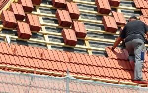 costo tetto ventilato