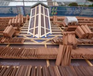 tetto ventilato ristrutturare casa
